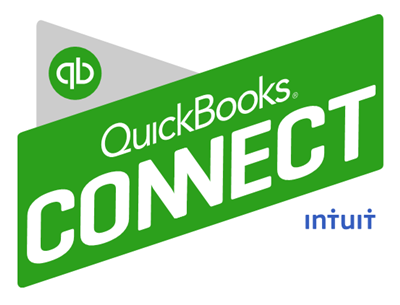 QuickBooks Connect Exhibitor Preview.