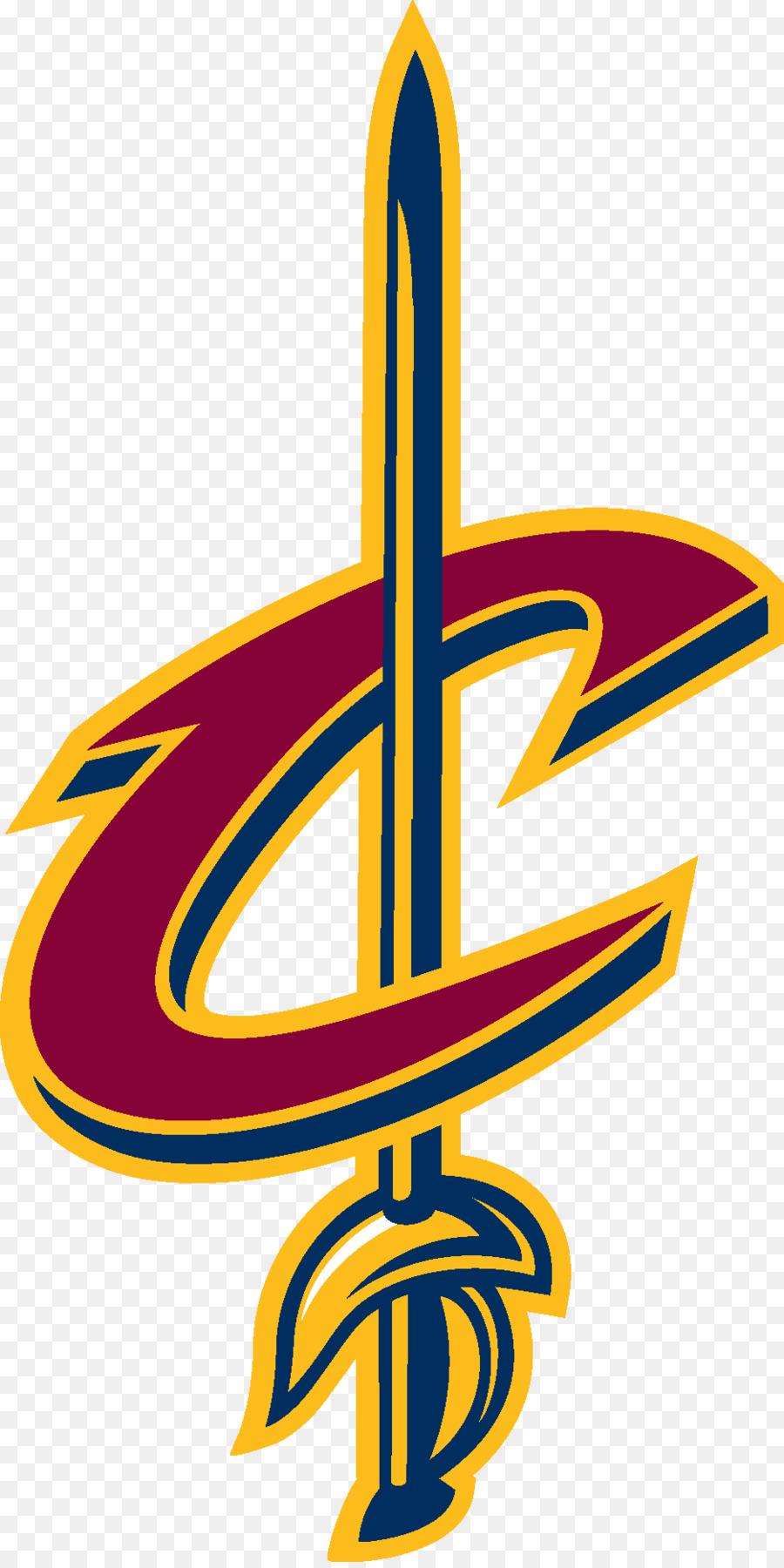 Cleveland Cavaliers 2016 NBA Finals Quicken Loans Arena.