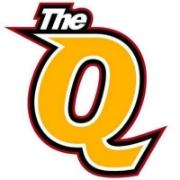 Quicken Loans Arena Salaries.