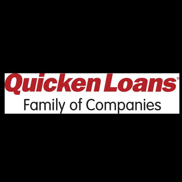 Quicken Loans 2018 logo for web.