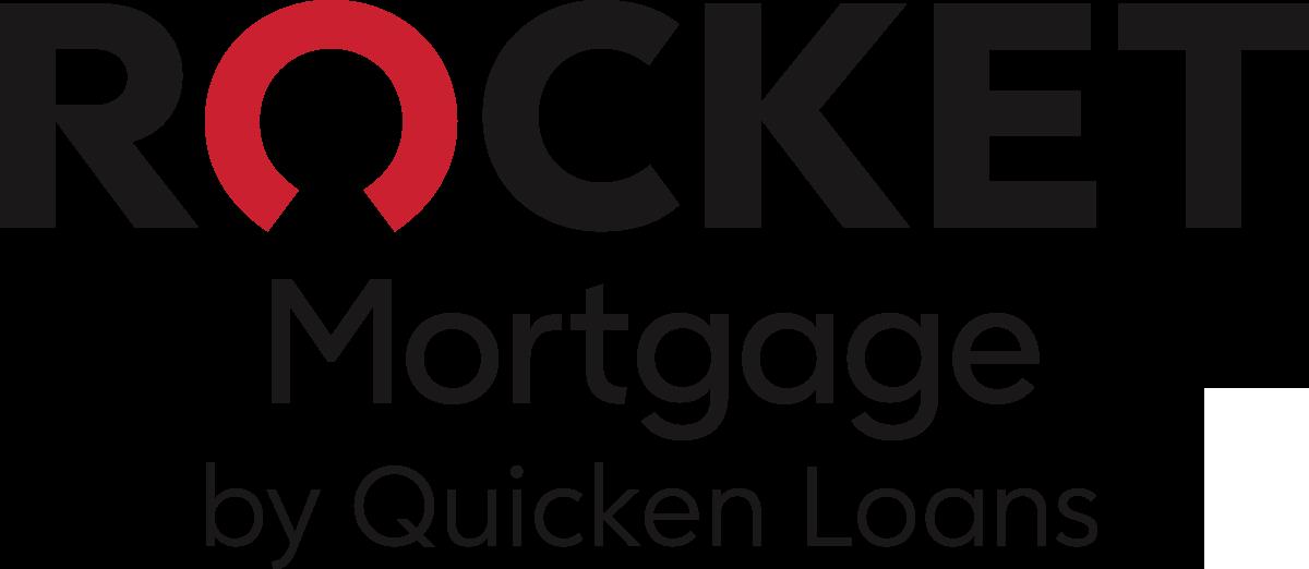 Quicken Loans.