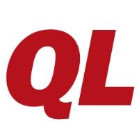 Quicken Loans Reviews.
