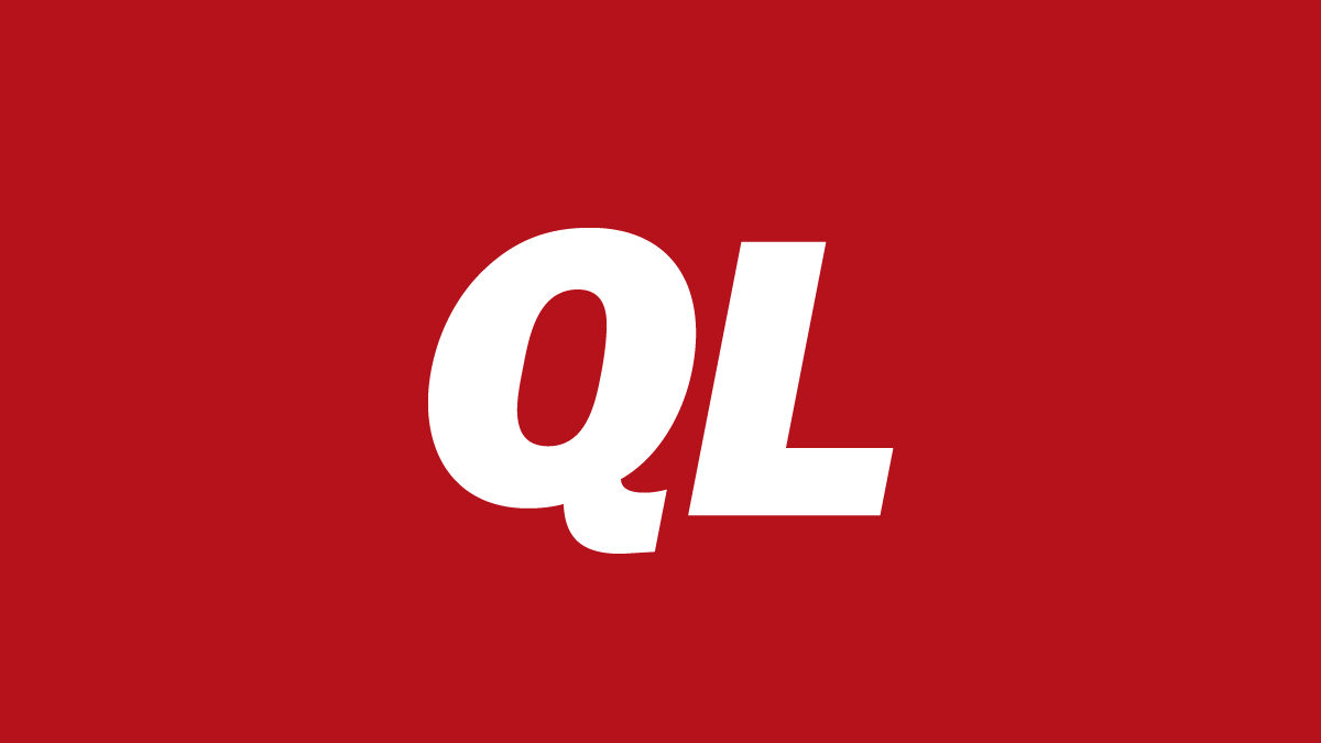 Quicken Loans Partners with Urban Alliance to Bring Flagship.