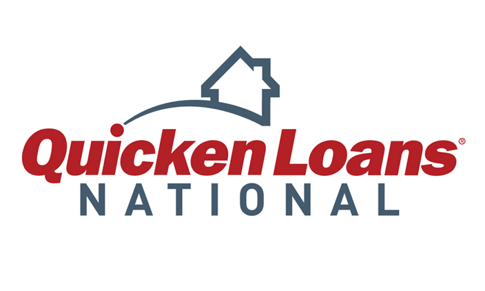 2015 Quicken Loans National results and final leaderboard.