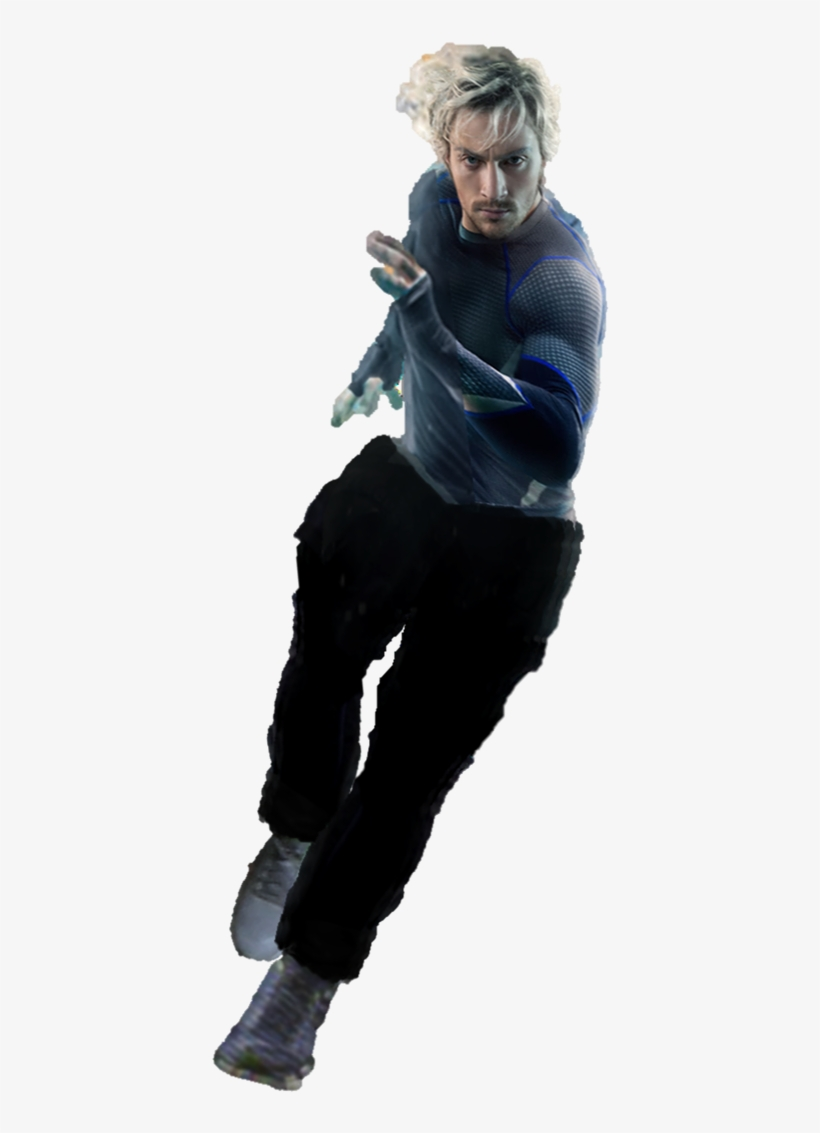 Quicksilver Png & Free Quicksilver.png Transparent Images.