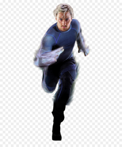 Quicksilver PNG.
