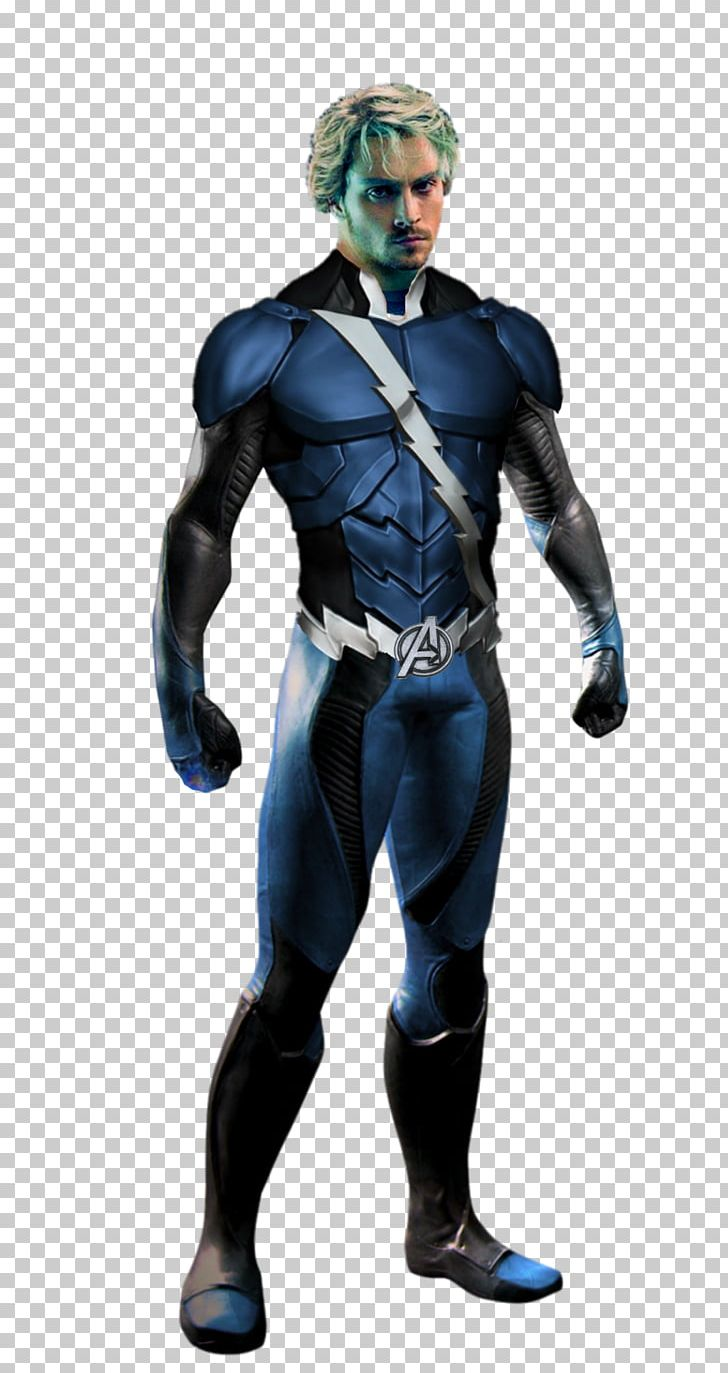 Quicksilver Avengers: Age Of Ultron Vision Captain America.