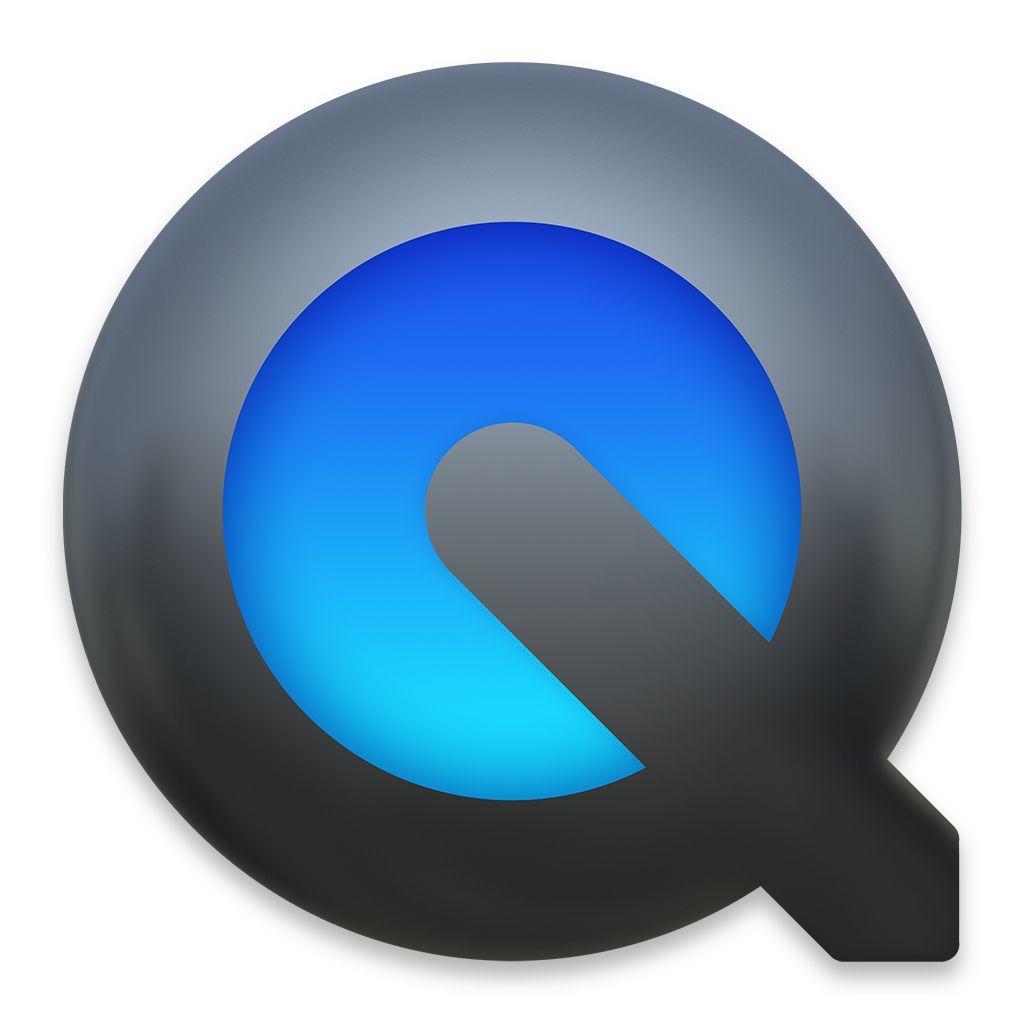 Windows users should delete QuickTime ASAP.