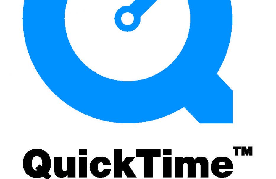 How To Uninstall QuickTime And Remove From Windows 10, 8.1, 7 And.