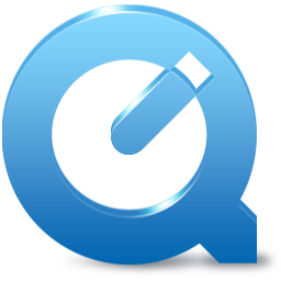 QuickTime Player Free Download for Windows.