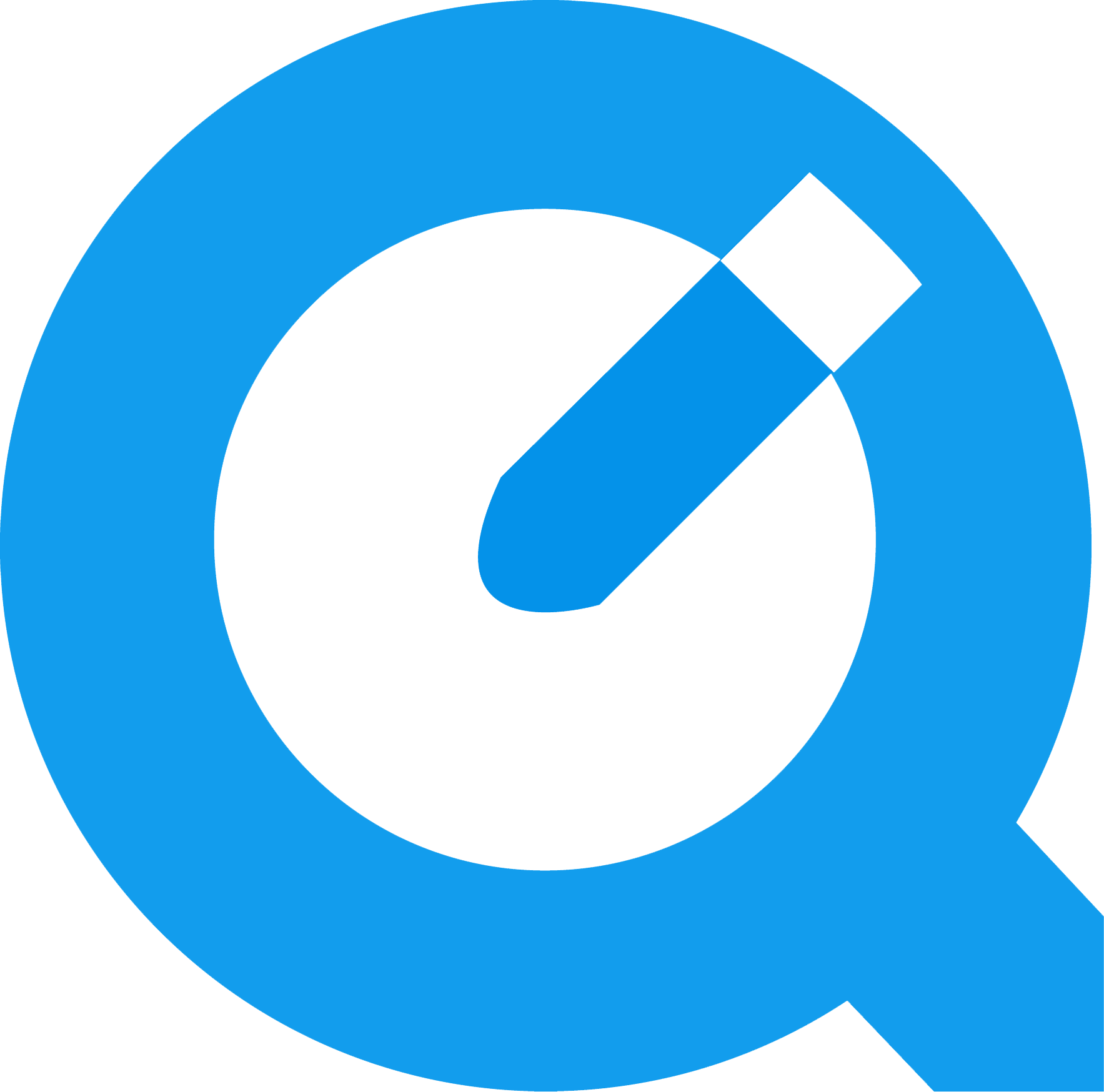 Shocking: Apple Decides To End QuickTime.