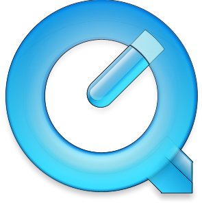 Related Keywords & Suggestions for Quicktime Player.
