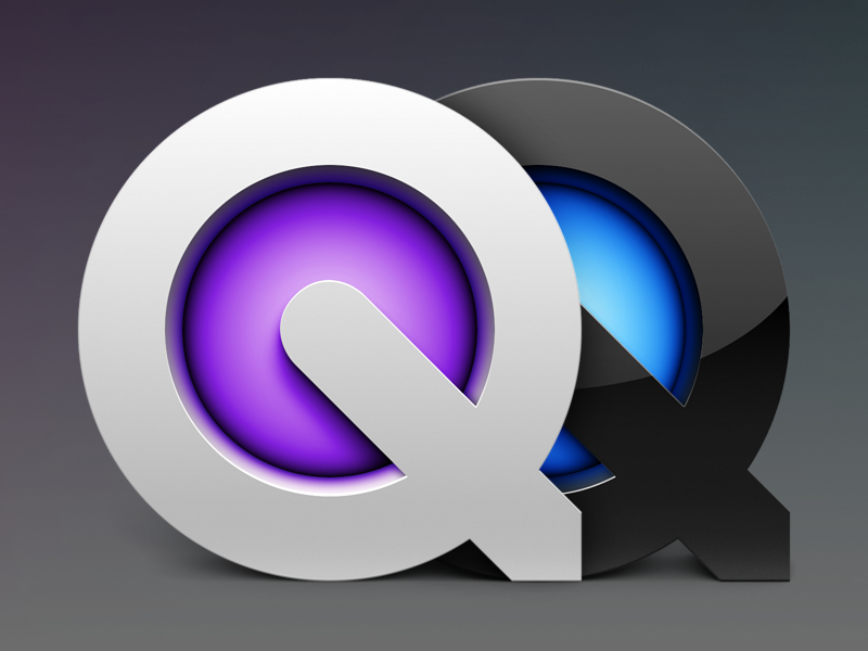Adobe drops QuickTime support, as visual artists look for a.