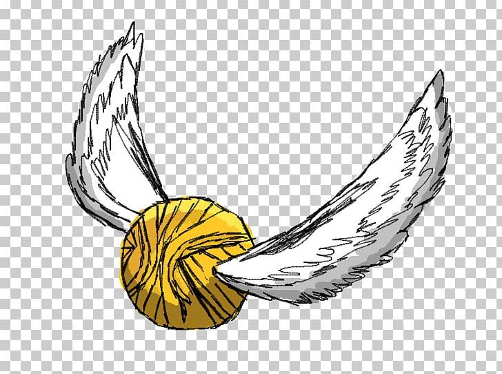 Harry Potter Quidditch Hogwarts Drawing PNG, Clipart, Art.