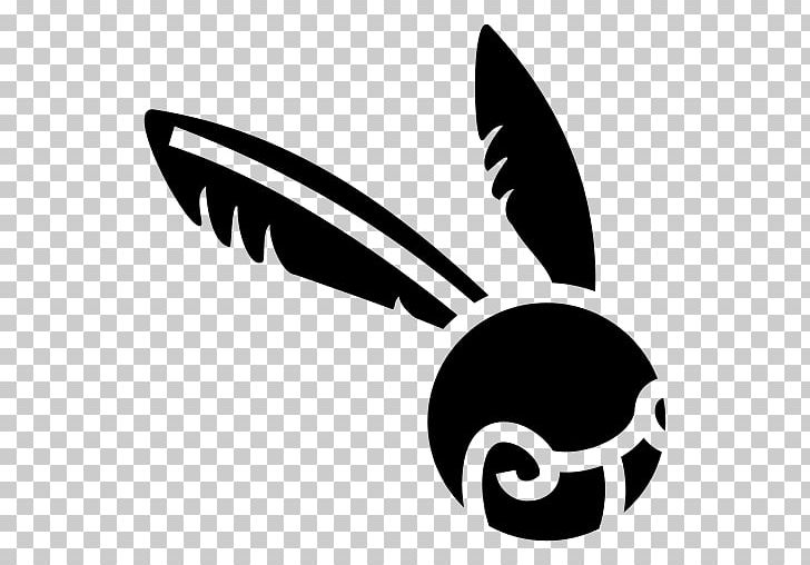 US Quidditch Harry Potter PNG, Clipart, Black And White.