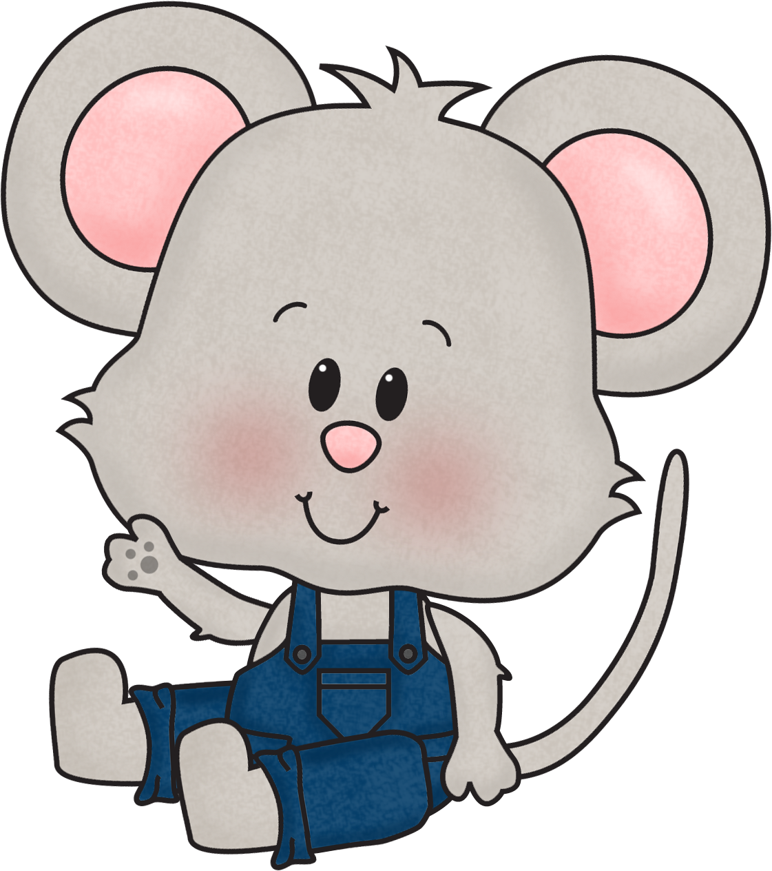 Free Church Mouse Cliparts, Download Free Clip Art, Free.