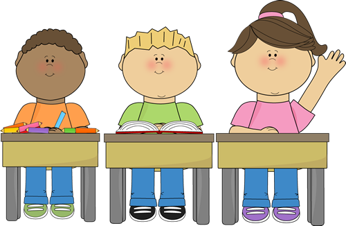 Free Quiet School Cliparts, Download Free Clip Art, Free.