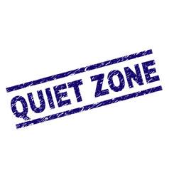 Quiet Zone Vector Images (92).