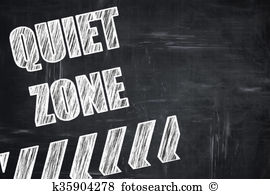 Quiet zone Stock Illustrations. 221 quiet zone clip art images and.