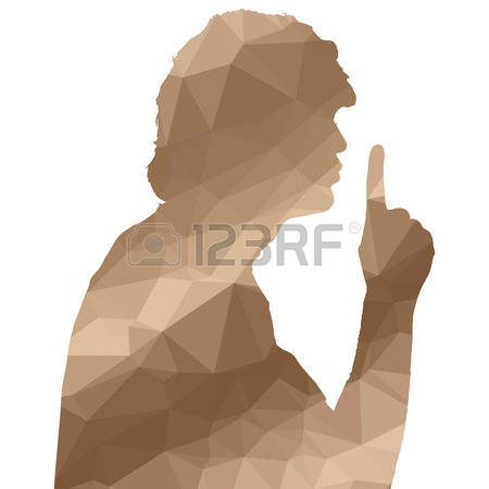 155 Quietness Stock Vector Illustration And Royalty Free Quietness.