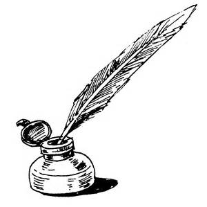 Free Inkwell Png, Download Free Clip Art, Free Clip Art on.