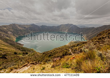 """andean Slope"""" Stock Photos, Royalty."""