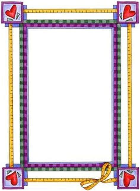 Image result for Free Quilt Label Clip Art.