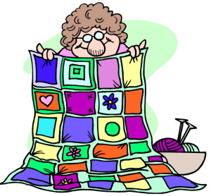 Free Quilting Cliparts, Download Free Clip Art, Free Clip.