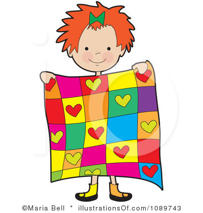 1000+ images about Quilt clip art on Pinterest.