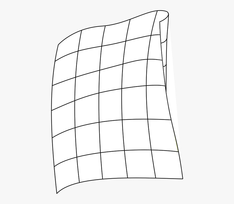 Quilt Grid Cloth Fabric Textile Surface Canvas.
