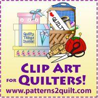 2319 Best Quilts.