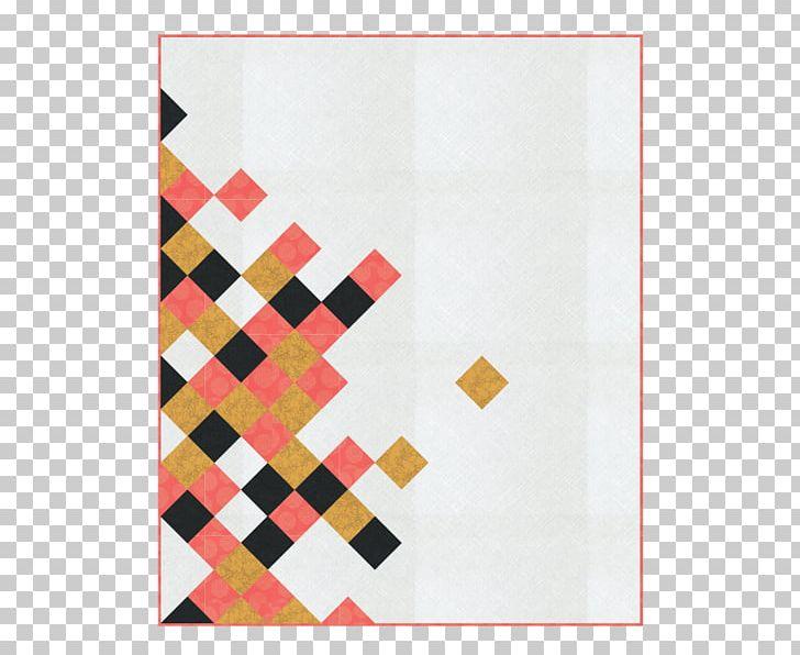 Textile Quilt Square Pattern PNG, Clipart, Art, Crochet.