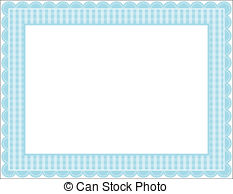 Quilted material Clip Art and Stock Illustrations. 640 Quilted.