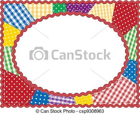 Quilted Background Clipart Clipground