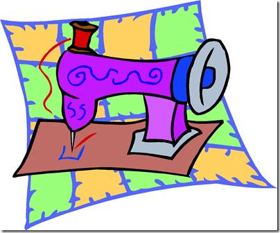 Quilt Clipart & Quilt Clip Art Images.