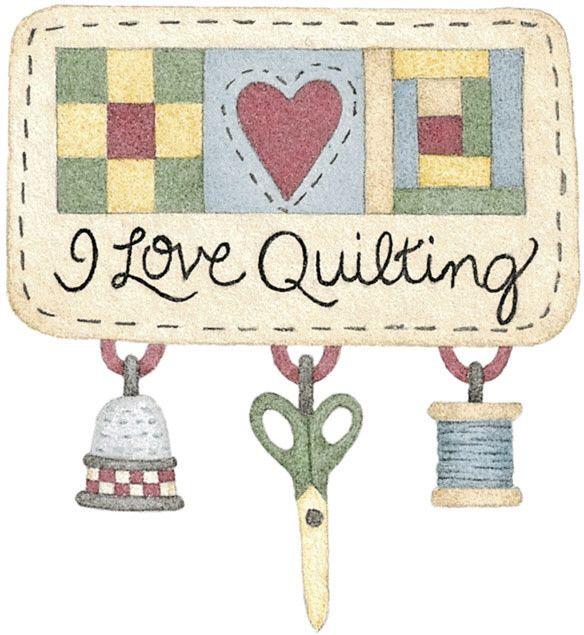 1000+ images about Quilt clip art on Pinterest.