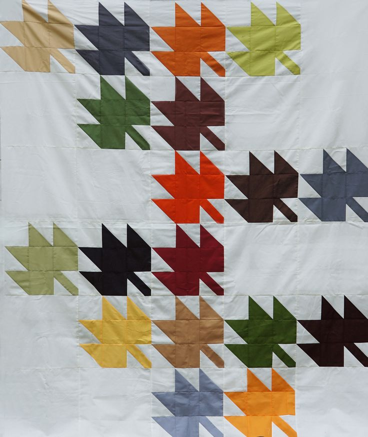 1000+ images about Quilts.