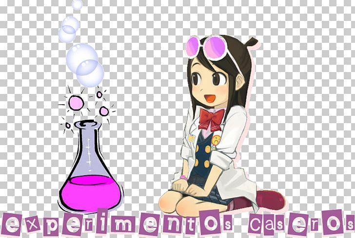 Experimentos De Química Science Paper Chemistry PNG, Clipart.