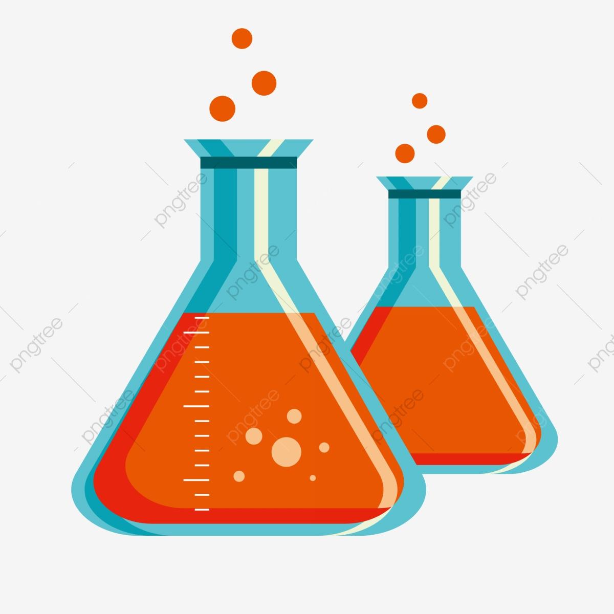 Cilindro De Enseñanza De Química Química Equipo Químico.