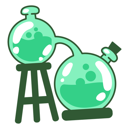 Quimica png 5 » PNG Image.