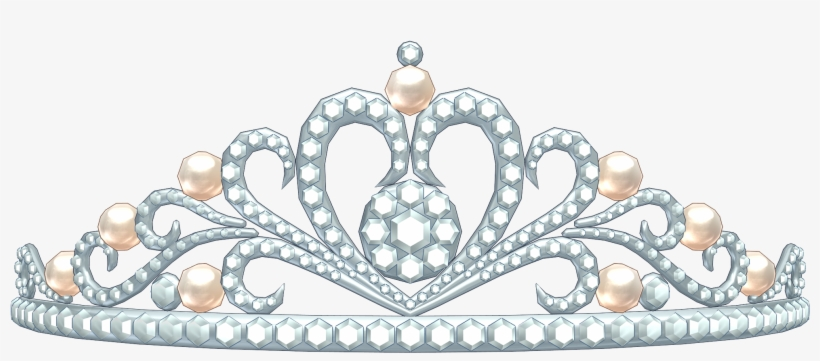 Quinceanera Crown Clipart & Quinceanera Crown Clip.