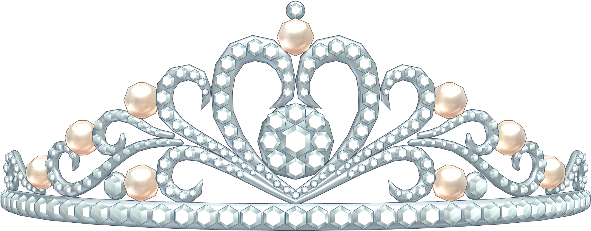 Download HD Quinceanera Crown Clipart & Quinceanera Crown.