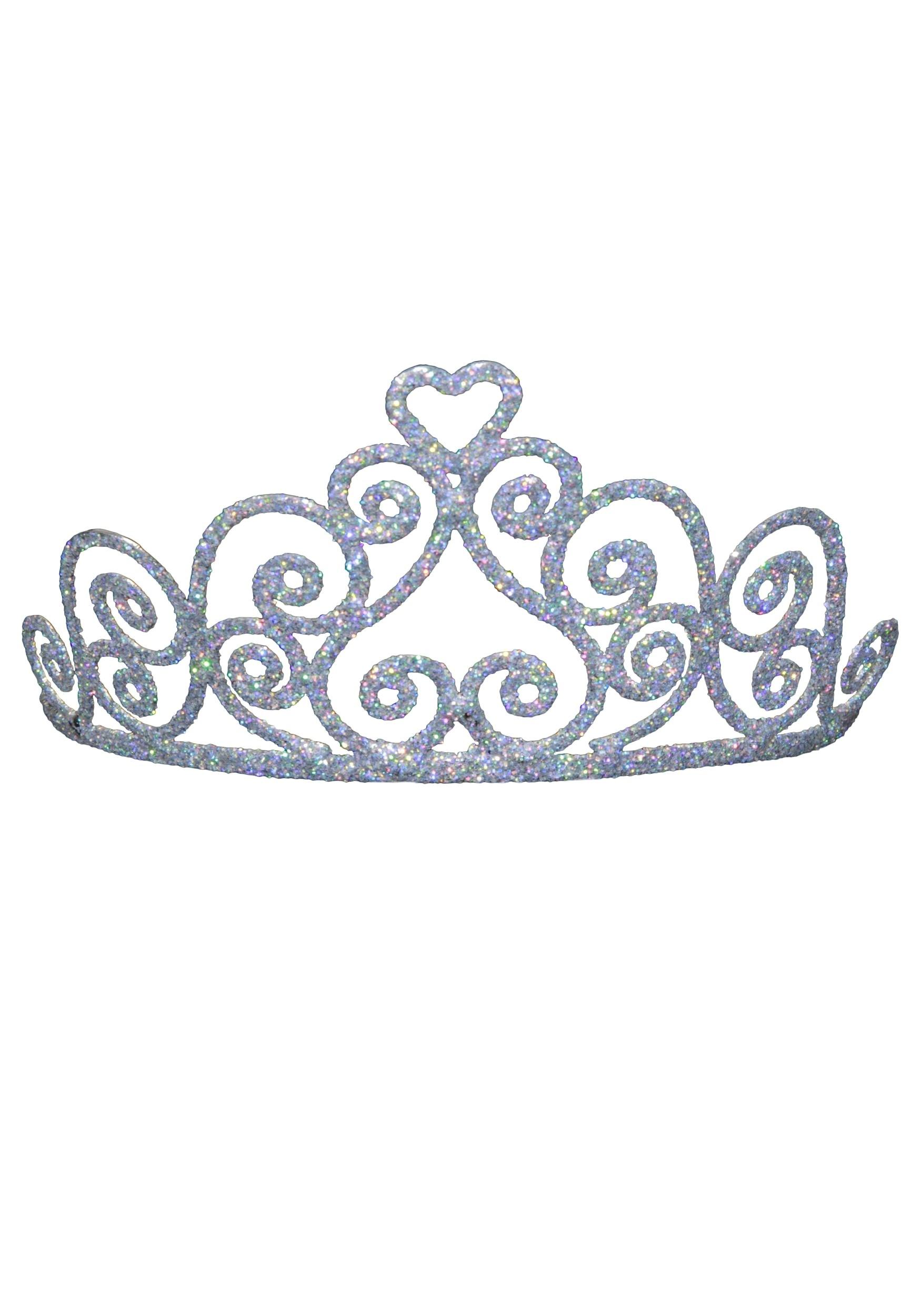 Quinceanera crown clipart 1 » Clipart Portal.