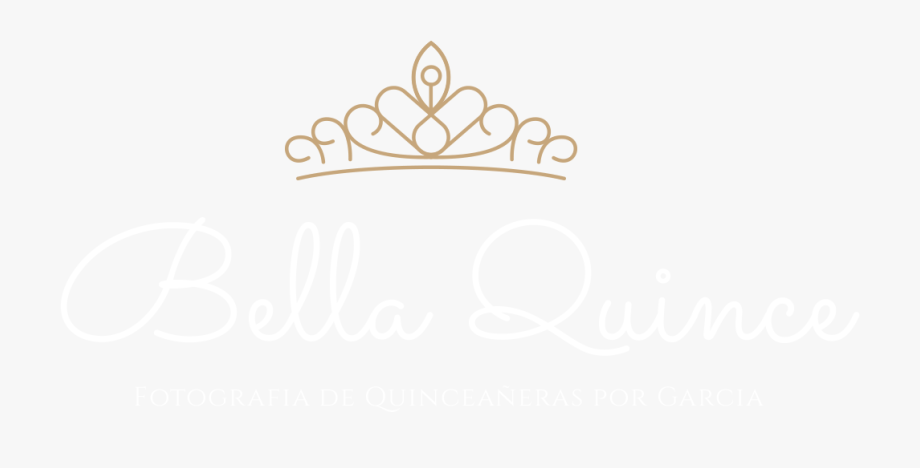 Quinceanera Images In Collection Page Png Quince Crown.