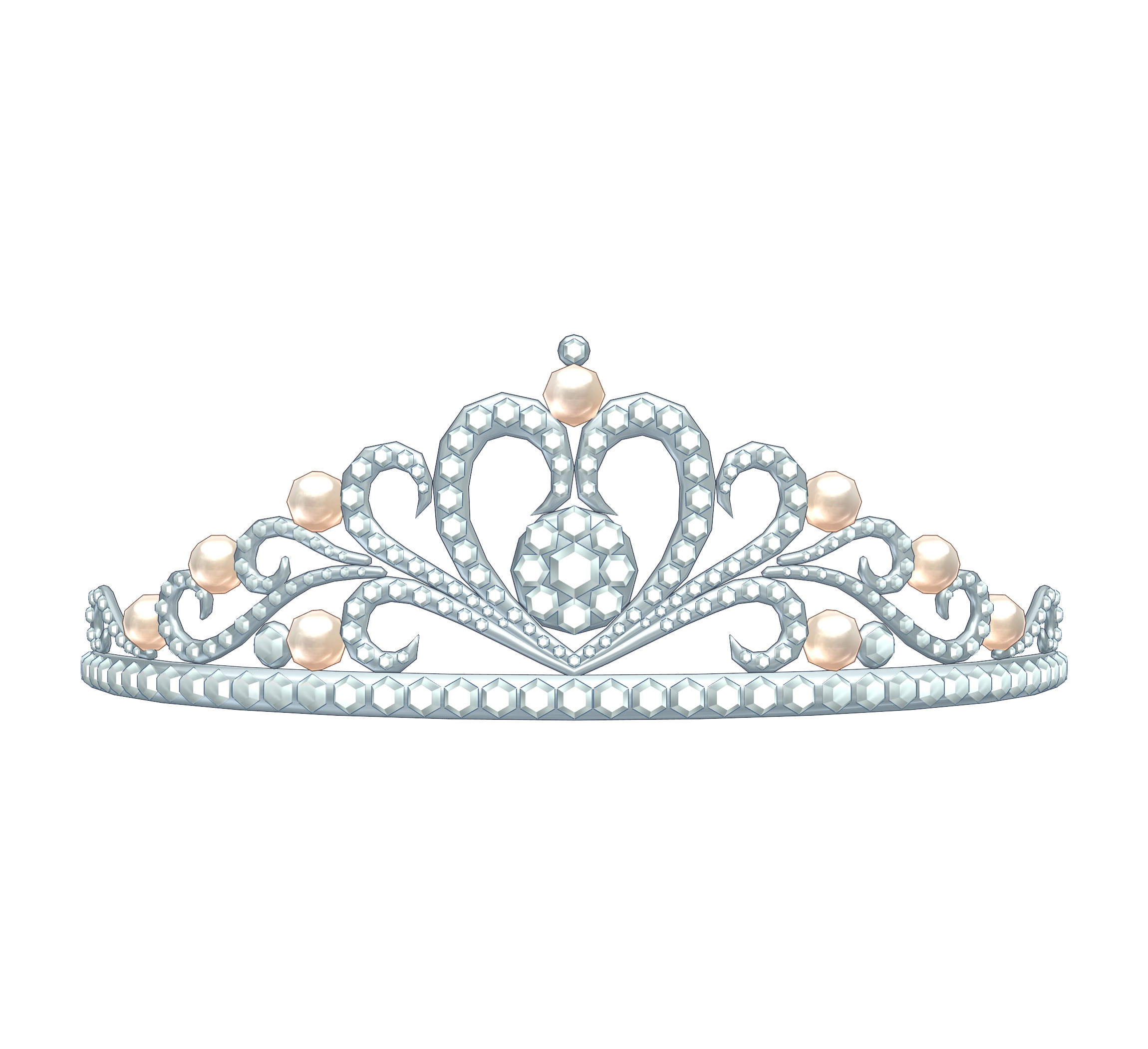 Quinceanera crown clipart 3 » Clipart Station.
