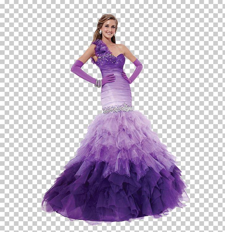 Quinceañera Party Dress Suit Slip PNG, Clipart, Bayan.