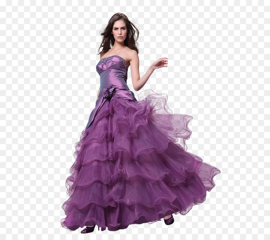 Wedding Dress Quinceañera Ball Gown Pro #381643.