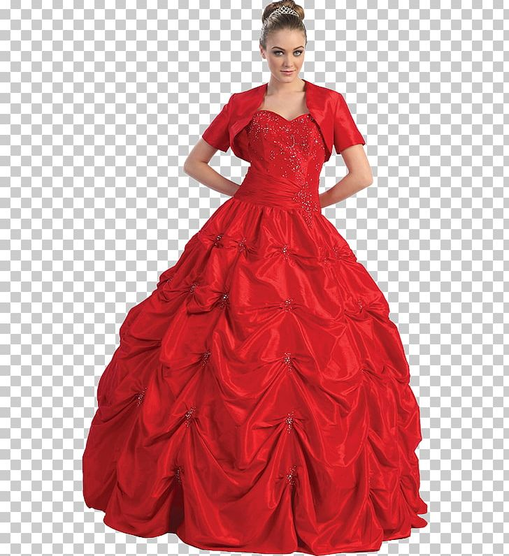 Ball Gown Quinceañera Dress Sweet Sixteen PNG, Clipart, Ball.