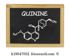 Quinine Clip Art and Stock Illustrations. 35 quinine EPS.