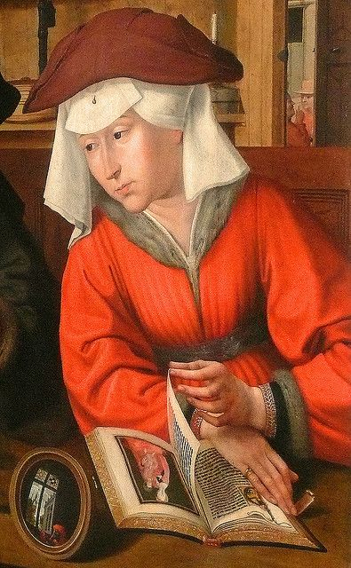 1000+ images about Renaissance on Pinterest.